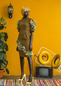 Africa Fashion Wanger Ayu16_1