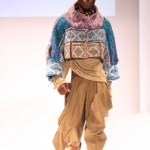 bill-witherspoon-at-africa-fashion-week-designers