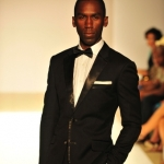 afwny2013_day1-529