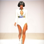 africa-fashion-week-designer-ms-ray-couture-70