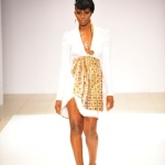 africa-fashion-week-designer-ms-ray-couture-78