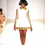 africa-fashion-week-designer-ms-ray-couture-84