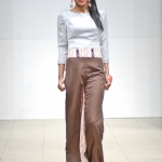 afritali-at-africa-fashion-week-in-new-york-afwny-2012-10