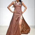 afritali-at-africa-fashion-week-in-new-york-afwny-2012-12