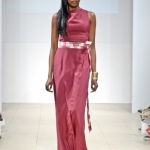afritali-at-africa-fashion-week-in-new-york-afwny-2012-20