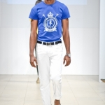 agama-label-at-africa-fashion-week-in-new-york-afwny-2012-21