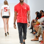 agama-label-at-africa-fashion-week-in-new-york-afwny-2012-25