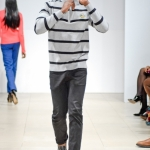agama-label-at-africa-fashion-week-in-new-york-afwny-2012-29