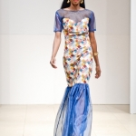 attolle-collection-at-africa-fashion-week-in-new-york-afwny-2012-2