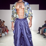 bill-witherspoon-at-africa-fashion-week-in-new-york-afwny-2012-10