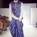 bill-witherspoon-at-africa-fashion-week-in-new-york-afwny-2012-11
