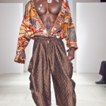 bill-witherspoon-at-africa-fashion-week-in-new-york-afwny-2012-8
