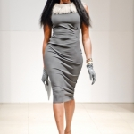 fienes-couture-at-africa-fashion-week-in-new-york-afwny-2012-3