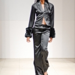 fienes-couture-at-africa-fashion-week-in-new-york-afwny-2012-4