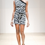 fienes-couture-at-africa-fashion-week-in-new-york-afwny-2012-5