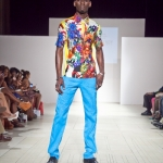 francis-hendy-at-africa-fashion-week-in-new-york-afwny-2012-23