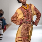 Africa-Fashion-Week-African-Fashion-Online-Khadijah-Mouh-of-Morocco-Caftan-New-York-Morocco-0.png