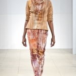 house-of-marie-at-africa-fashion-week-in-new-york-afwny-2012-10
