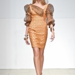 house-of-marie-at-africa-fashion-week-in-new-york-afwny-2012-15