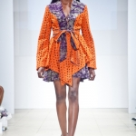 house-of-marie-at-africa-fashion-week-in-new-york-afwny-2012-34