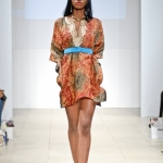 leonche-at-africa-fashion-week-in-new-york-afwny-2012-22