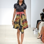 leonche-at-africa-fashion-week-in-new-york-afwny-2012-24
