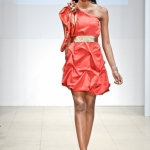 leonche-at-africa-fashion-week-in-new-york-afwny-2012-32
