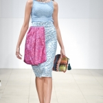 mabm-at-africa-fashion-week-in-new-york-afwny-2012-22