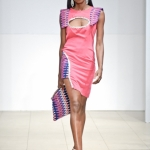 mabm-at-africa-fashion-week-in-new-york-afwny-2012-35