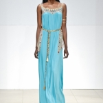 marianne-g-g-at-africa-fashion-week-in-new-york-afwny-2012-22