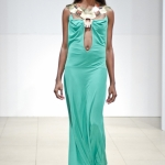 marianne-g-g-at-africa-fashion-week-in-new-york-afwny-2012-23