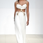 marianne-g-g-at-africa-fashion-week-in-new-york-afwny-2012-24