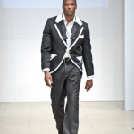 peter-walden-at-africa-fashion-week-in-new-york-afwny-2012-12