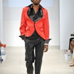 peter-walden-at-africa-fashion-week-in-new-york-afwny-2012-18