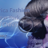 African Fashion Online CNN International