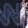 African Fashion Online on CNN International